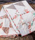 Cotton Candy Quilt