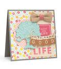 Good Life Card