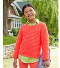 Stylin\u0027 Sweater