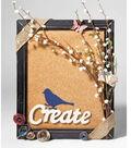 Framed Create