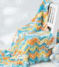 Ripple Stripes Blanket