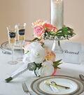 Bridal Accessories Vintage Wedding