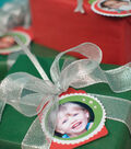 Picture Perfect Gift Tags