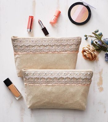 How To Make A Wedding Clutch
