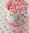 Make Your Own Confetti Cake