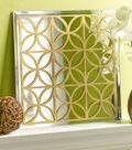 Buttercream™ Audrey Collection Mirror
