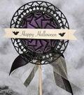 Happy Halloween Wand