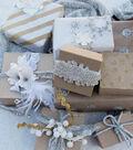 Gorgeous Gift Wrapping Ideas