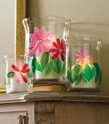 Gallery Glass Flower Vase