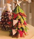 Stack Sensations Christmas Trees