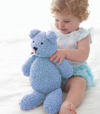 Pippy Bear
