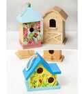 Birdhouse Designs