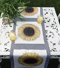 Square By Design® Table Runner