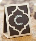 Cricut Mini - Elegant Place Card