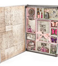 Once Upon a Time Configurations Book