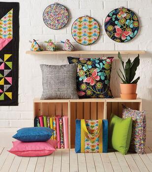 Quilting Projects & Ideas | JOANN : joann quilting fabric - Adamdwight.com