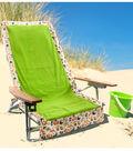 Beach Chair Cover