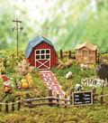 Fairy Garden Farm