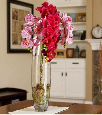 Bullet Vase Inspiration