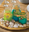 Seaside Centerpiece