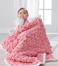 Baby Bobble Blanket