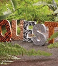 Quest Letters