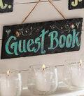 Guestbook Slate