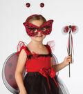Li\u0027l Ladybug Mask