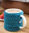 One Stitch Mug Cozy