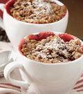 Cherry Crisp Mugs