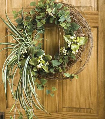 Chaolette's Wreath