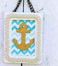 Nautical Frame Decor
