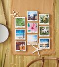 Instagram Photos Guide