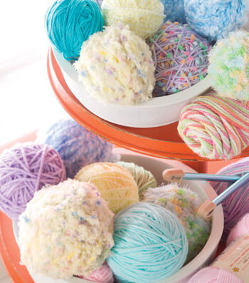 How To Read Gauge for Knit and Crochet Projects