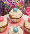 Candy Buffet 13