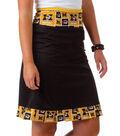 Team Skirt