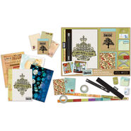 K  and  Company Smash Folio Gift Set 365