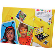 Snazaroo Face Painting Gift Box