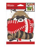 Jolees Christmas Contemporary Gift Card Holders 3/Pkg-