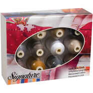 Signature 40 Cotton Gift Pack Collection