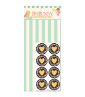 Bo Bunny Youre Invited 8ct Gift Bags