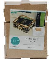 Beyond/pge-mini Gift Box 4.5x4