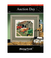 Auction Day
