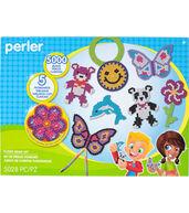 Creative Kid Value Gift Box Bead Activity Kit