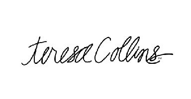 Brands, Teresa Collins