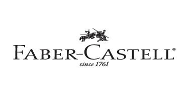 Brands, Faber Castell.