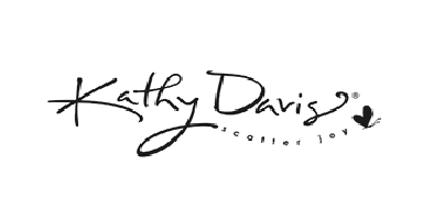 Brands, Kathy Davis
