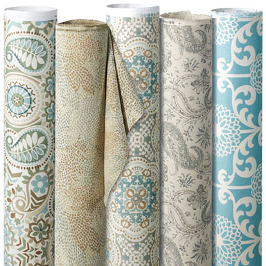 40% OFF 54 inch HOME DECOR PRINTS, SOLIDS & UPHOLSTERY FABRICS