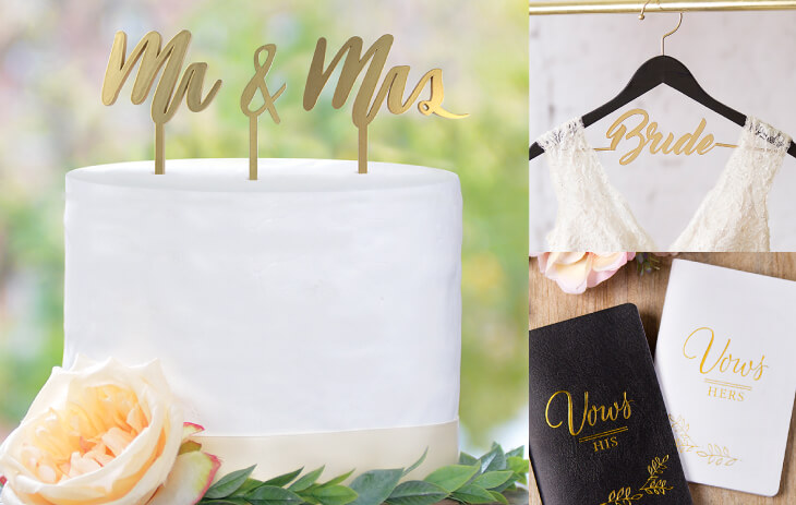 diy wedding invitations and stationery joann - Paper For Wedding Invitations