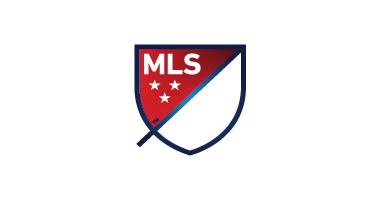 Leagues, MLS
